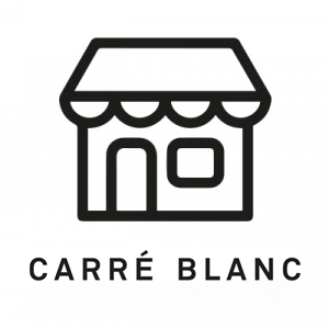 Boutique Carré Blanc